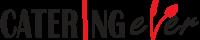 cropped-logo 3