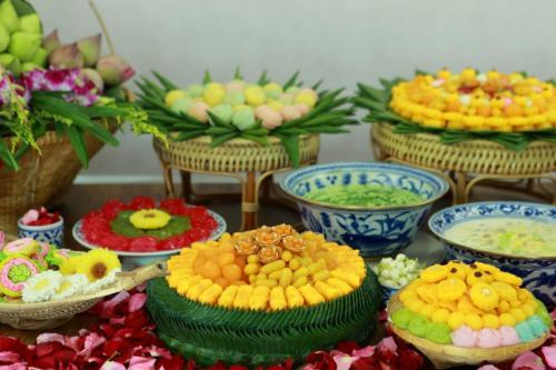 ขนมไทย1